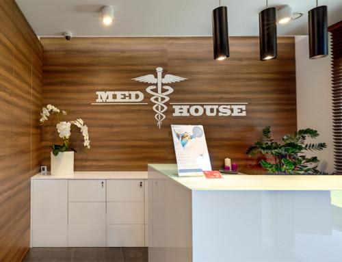 Med-House
